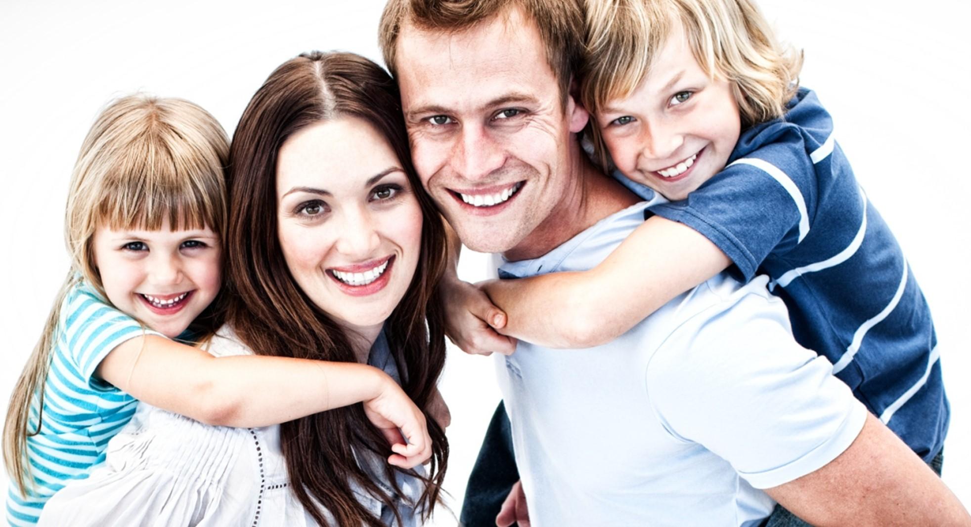 Betriebliche Krankenversicherung auch für die Familienangehörigen