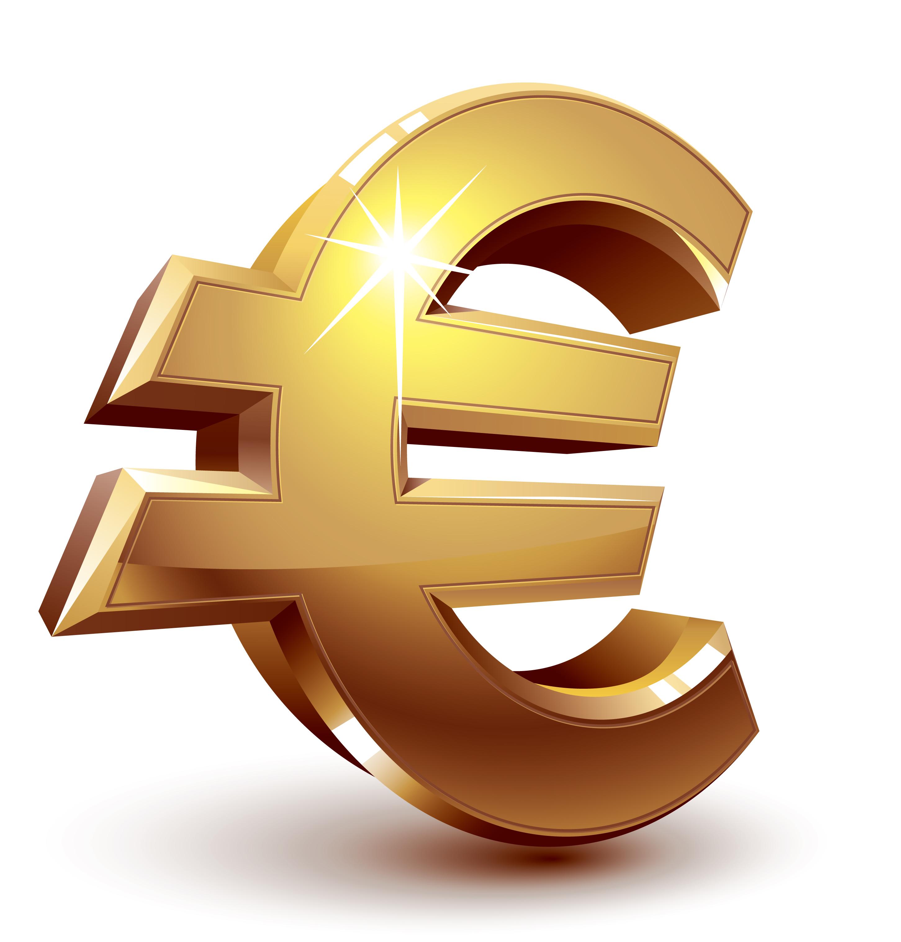 Europa Zuschuss aus ESF