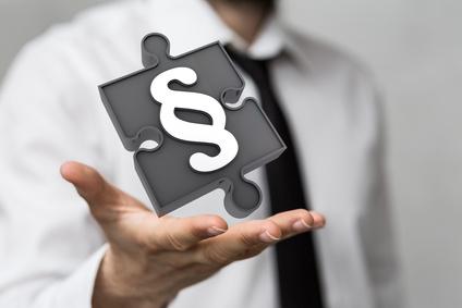 Krankengeld und Berufsunfähigkeit – Absicherung dringend prüfen