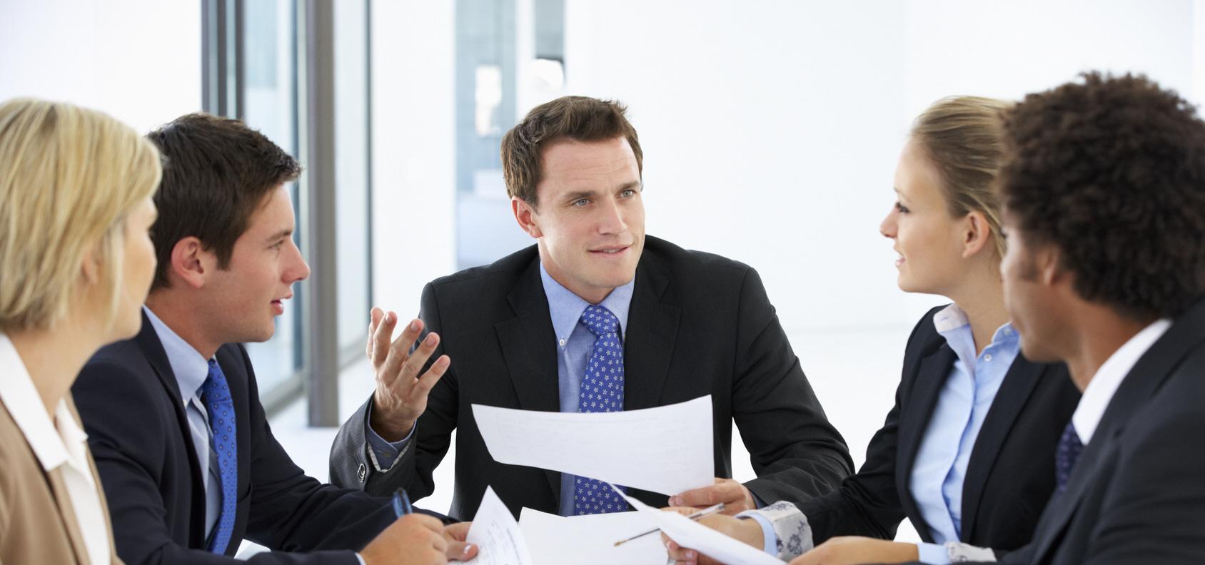 Arbeitgeberbeitrag zur Entgeltumwandlung