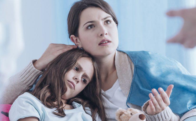 Scheidung – Trennung vom Lebensgefährten – Beachtung in der betrieblichen Altersversorgung wichtig