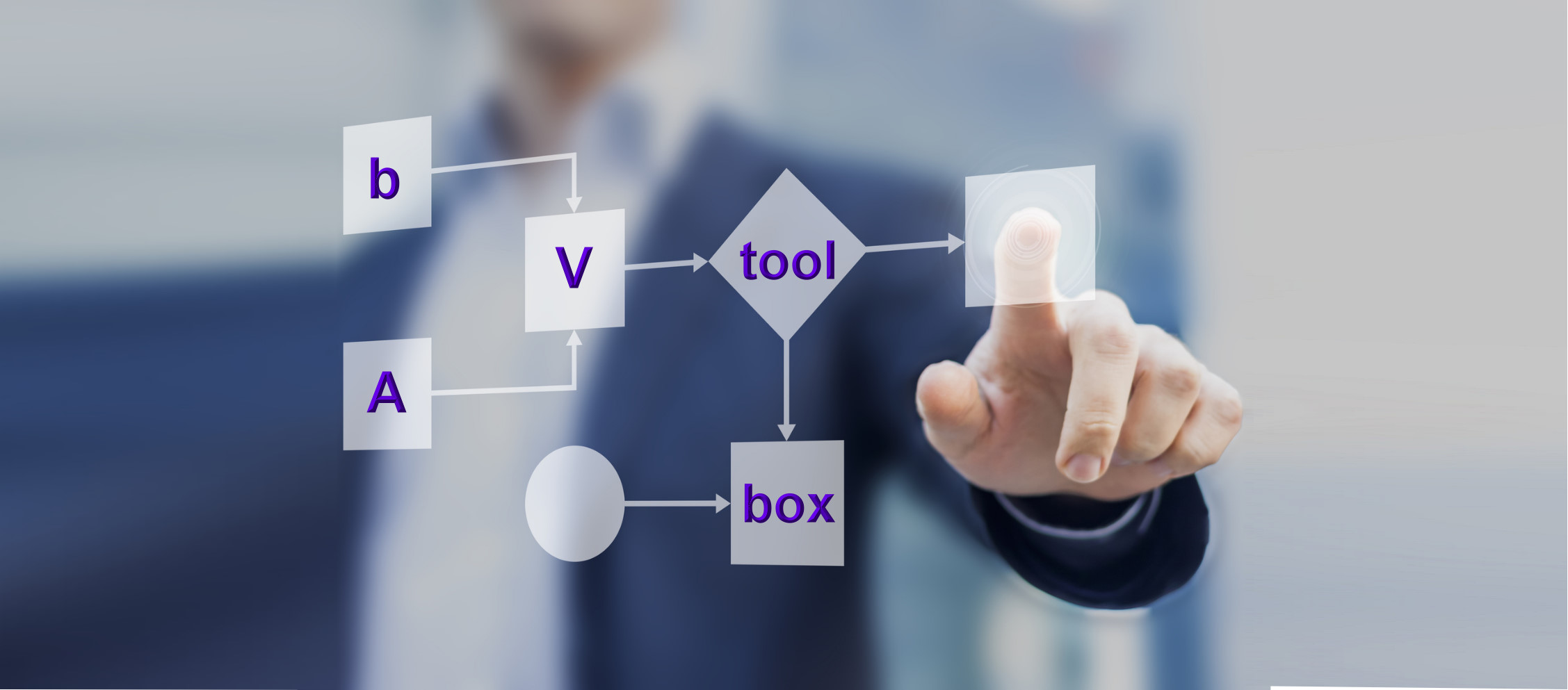 bAV-toolbox - Das Berechnungstool für die betriebliche Altersversorgung