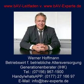 bav-Experte--bav-Leitfaden