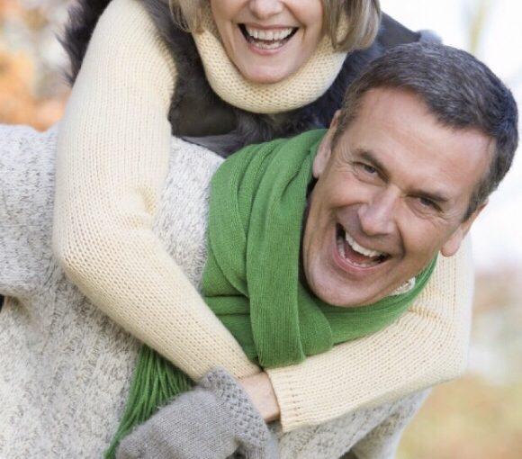 bAV-Tipp: Anrechnung Einkommen auf Witwenrente Witwerrente der gesetzlichen Rentenversicherung