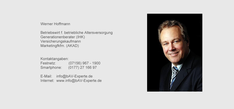 bAV-Experte--bAV-Spezialist-Betriebswirt-fuer-betriebliche-Altersversorgung