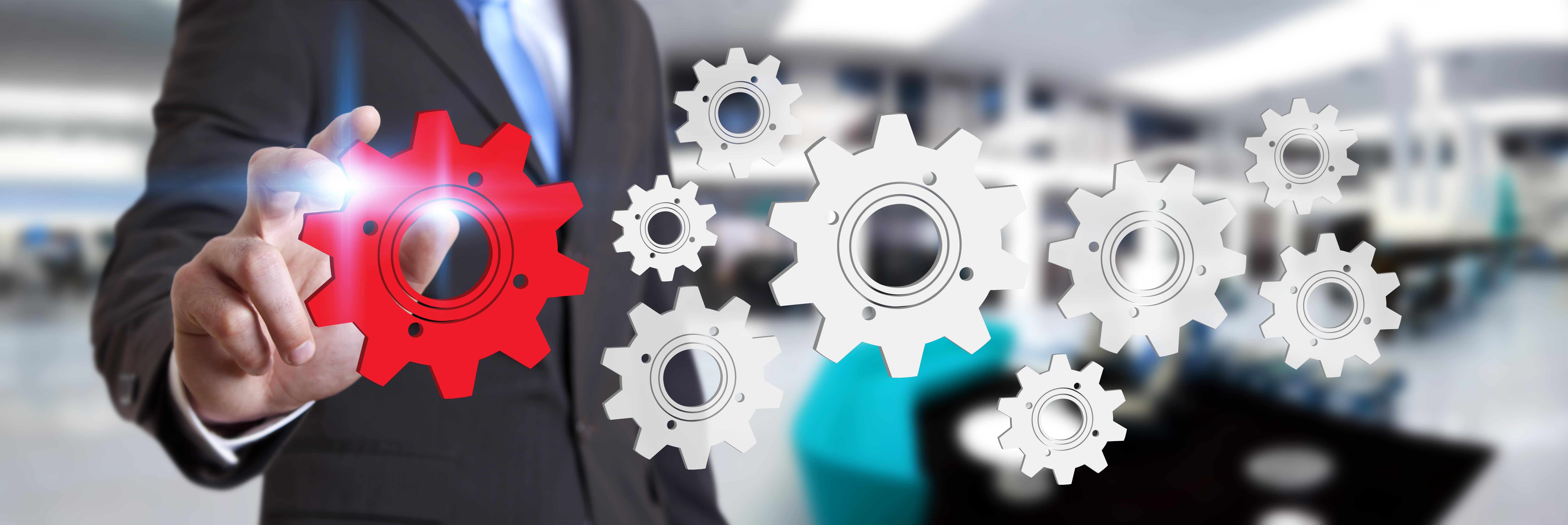 betriebliche Altersversorgung workflow-Optimierung durch bAV-Experte-de