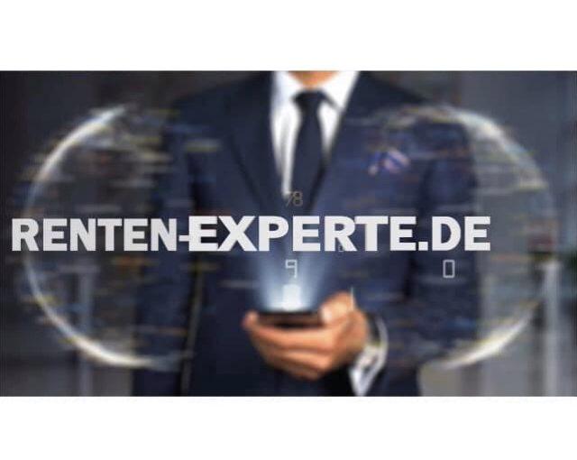 Grundrente – Doppelverbeitragung- Hubert Heil –