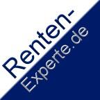 Renten-Experte - Rentenexperte