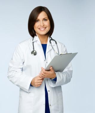 Notfallordner Arzt, Notfallordner Zahnarzt, Notfallordner Ärzte